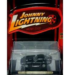 Johnny Lightning Club Promo - 1965 Shelby Daytona Coupe