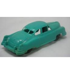 Hubley - Kiddetoy - 1950 Cadillac