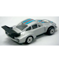 Zee Toys - Zylmex - Porsche 935