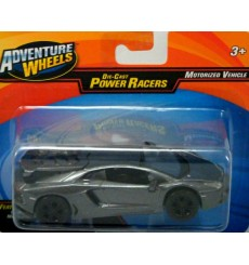 Maisto Power Racers - Lamborghini Aventador LP700-4