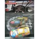 NASCAR Authentics - Joe Gibbs Racing - Kyle Busch M&M's Toyota Camry