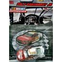 NASCAR Authentics Hendrick Motorsports - Dale Earnhardt Jr  TaxSlayer Chevrolet SS