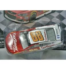 NASCAR Authentics Hendrick Motorsports - Dale Earnhardt Jr DewShine Chevrolet SS