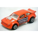 Kenner Fast 111's - Pipe Dreamer - 1981 Oldsmobile Drag Racer