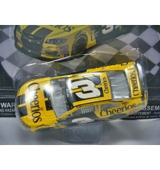 NASCAR Authentics - RCR Racing - Austin Dillon Cheerios Chevrolet SS