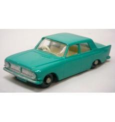 Matchbox - Lesney - Ford Zepher 6 MKIII