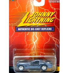 Johnny Lightning Red Card Series - Chrysler Atlantic
