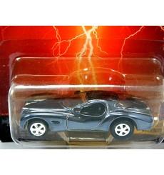 Johnny Lightning Red Card Series - Chrysler Atlantic