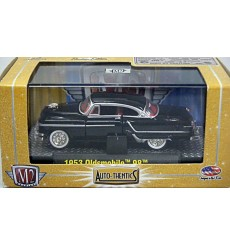 M2 Machines Auto-Thentics 1953 Oldsmobile 98