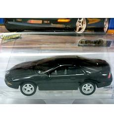 Johnny Lightning 1994 Chevrolet Camaro Z28