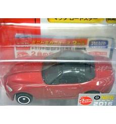 TOMY - 26 - Mazda Miata Roadster