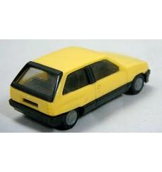 Herpa - Opel Corsa