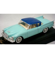 Solido (4522) Studebaker Hawk Hard Top