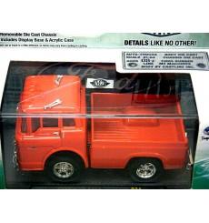 M2 Machines - Auto-Trucks - 1960 Ford C-600 Truck