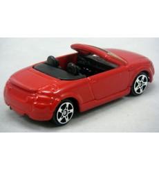 Maisto - Audi TT Convertible