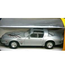 K-Line - 1979 Pontiac Firebird Trans Am