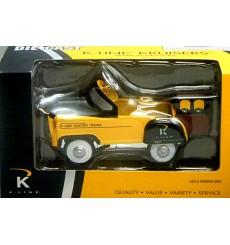 K-Line Kruisers - Pedal Car