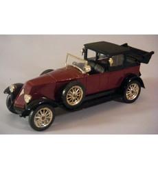 Solido - 1926 Renault 40 CV Landaulet