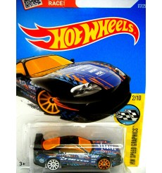 Hot Wheels - Toyota Supra