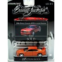 Greenlight Barrett Jackson Auction Block Dodge Charger SRT-8