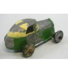 C.A.W. Novelty Company - Midget Coupe Racer