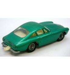 Matchbox Regular Wheels - Ferrari Berlinetta