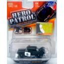 Jada Hero Patrol - California Highway Patrol 56 Chevy Police Car