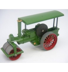 Matchbox Models of Yesteryear - Y11A 1920 Aveling Porter Steam Roller