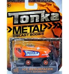 Tonka - Zamboni Ice Resurfacer