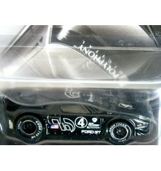 Hot Wheels - Gran Turismo - Chevrolet Corvette C7R Race Car