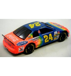 Racing Champions  NASCAR - Jeff Gordon Chevrolet Monte Carlo