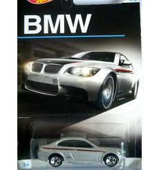 Hot Wheels - BMW M3 Coupe