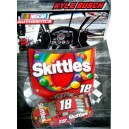 NASCAR Authentics - Joe Gibbs Racing - Kyle Busch Skittle's Toyota Camry