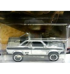 Hot Wheels - Trucks - Subaru Brat