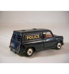 Corgi (448A-1) Austin Police Mini Van