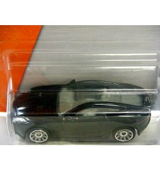 Matchbox - Jaguar F-Type Coupe