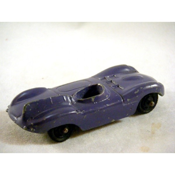 Toy Midget Race Cars 45