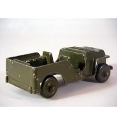 Goodee - Military Jeep