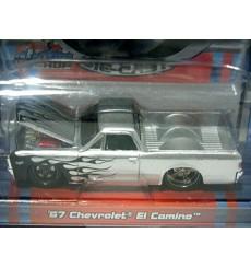 Maitso Pro Rodz Series - 1967 Chevrolet El Camino Pickup Truck