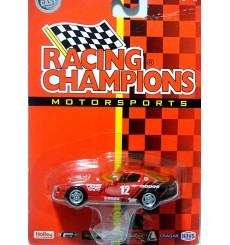Racing Champions Motorsports - Dodge Viper GTS