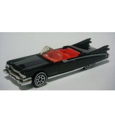 Hot Wheels 1959 Cadillac Eldorado Convertible