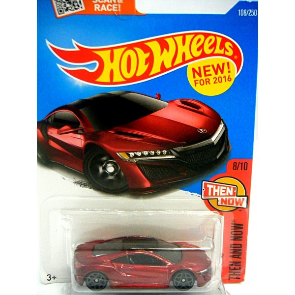 Global Diecast Direct