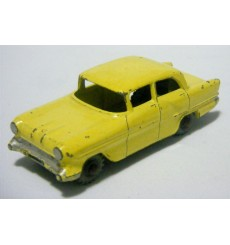 Matchbox Vauxhall Victor Sedan