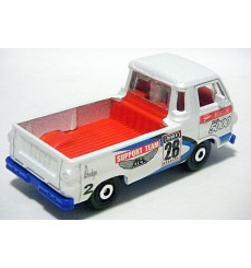 Matchbox - Dodge A100  Pickup Truck