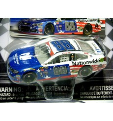 NASCAR Authentics Hendrick Motorsports - Dale Earnhardt Jr Nationwide Chevrolet SS