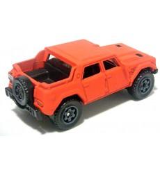 Matchbox - Lamborghini LM002 SUV