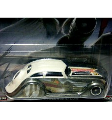Hot Wheels Nostalgia - Pop Culture - Star Wars - 1934 Chrysler Airflow