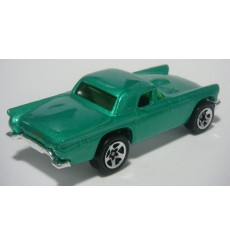 Hot Wheels - 1957 Ford Thunderbird