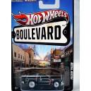 Hot Wheels Boulevard - AMC Pacer - Packin Pacer