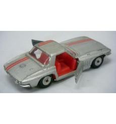 Cragston Chevrolet  Corvette Convertible
